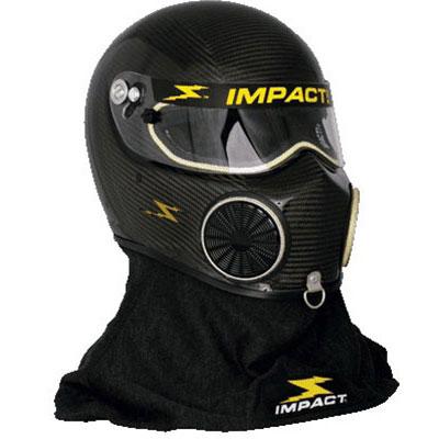 Drag Racing Helmets >> Racingdirect Com Impact Cf Nitro Carbon Fiber Drag Racing Helmet