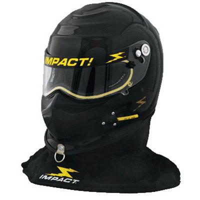 Drag Racing Helmets >> Racingdirect Com Impact Drag Champ Sa2010 Drag Racing Helmet
