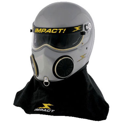 Drag Racing Helmets >> Racingdirect Com Impact Nitro Filtered Sa2010 Drag Racing Helmet