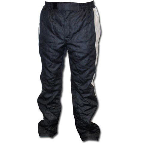 Auto Racing Note on Racingdirect Com   K1   Grid 1 Sfi 5 Auto Racing Suit   2 Piece By K1