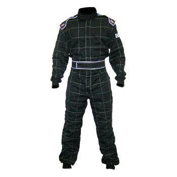 Vintage Auto Racing Association on Racingdirect Com   K1   Vintage Sfi 5 Rated Auto Racing Suit By K1