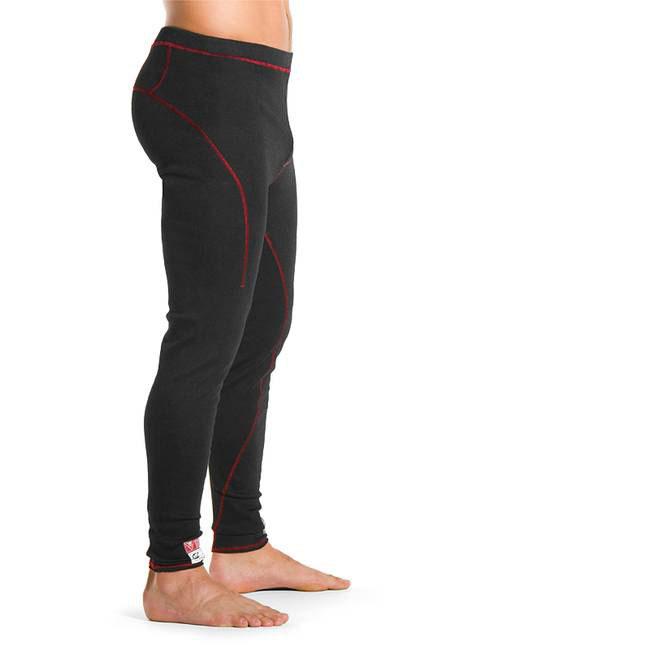 RacingDirect.com - Oakley - Base Layer Underwear - SFI/FIA ...