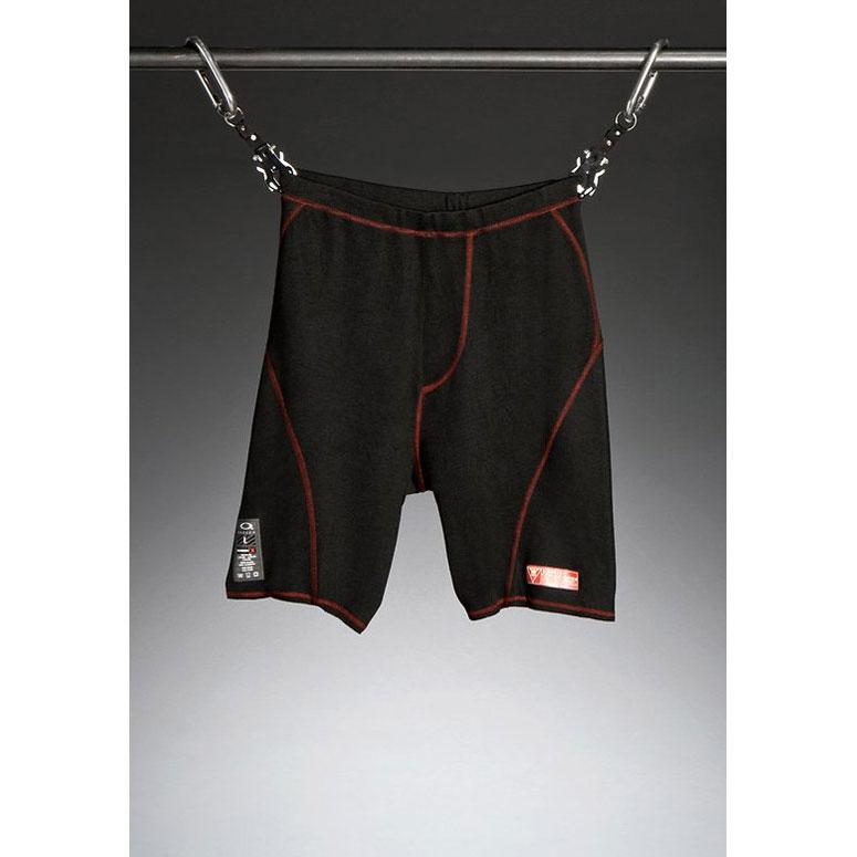RacingDirect.com - Oakley - Base Layer Underwear Boxer ...