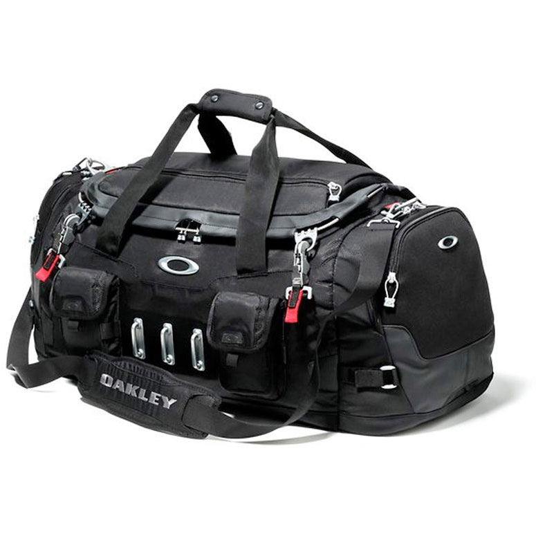 e12a00bfc8 www.cinemas93.org - Oakley - Bath Tub Duffel - Very Large Gear Bag