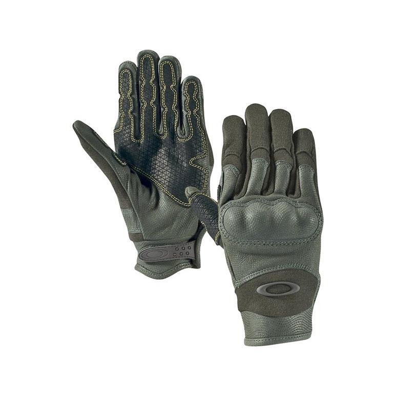 Oakley Fr Gloves