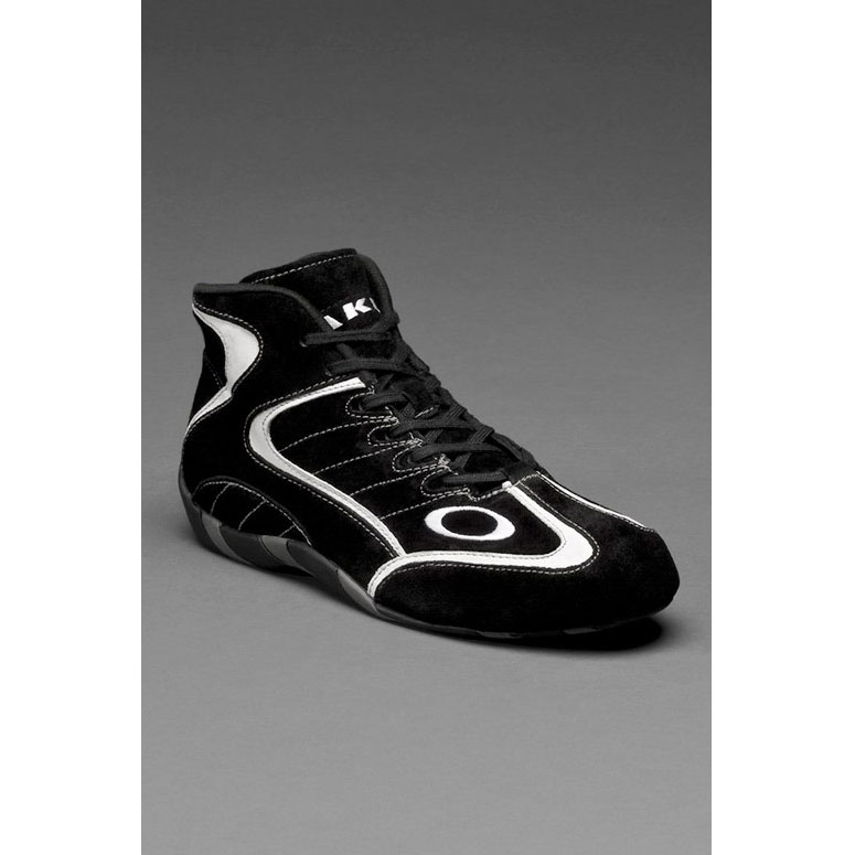 Race Care Driving Shoes For Men