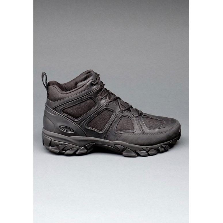 Oakley Pit Shoes