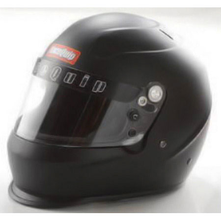 Open Face Helmets Auto Racing on Com   Racequip   Sa2010 Full Face Auto Racing Helmet By Racequip