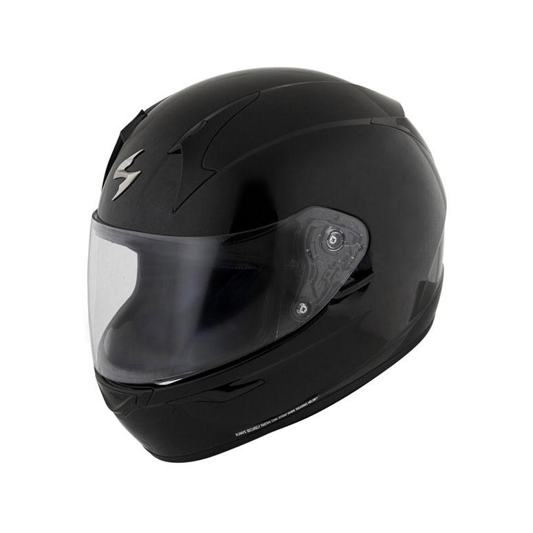RacingDirect.com - Scorpion
