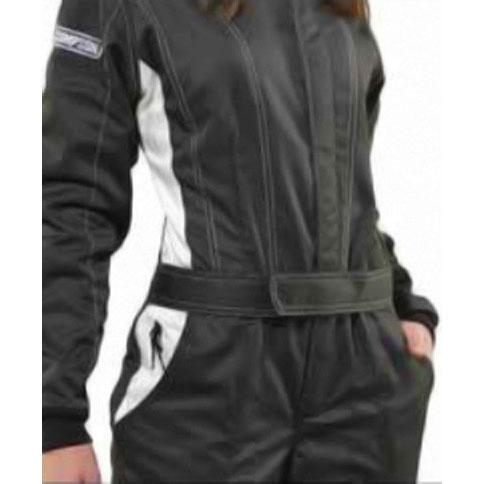 Women Auto Racing on Com   Simpson   Vixen Sfi 5 Women S Auto Racing Suit By Simpson