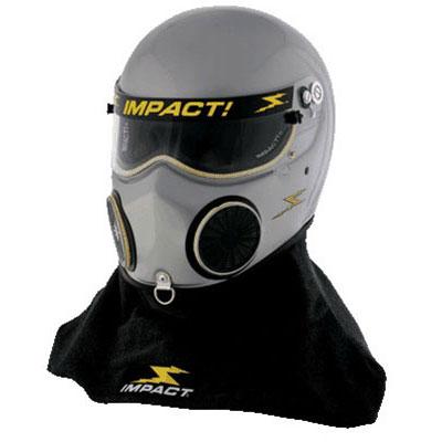 Drag Racing Helmets >> Racingdirect Com Impact Nitro Filtered Sa2010 Drag Racing Helmet