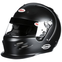 Bell - Dominator.2 Open Wheel SA2015 Helmet