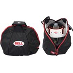 Bell - Fleece-Lined Deluxe Helmet Bag
