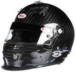 Bell - GP.3 Carbon SA2015 Pro Helmet - XL Only