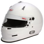 Bell - GP.3 Sport SA2020 Racing Helmet - Small