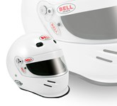 Bell - K.1 Sport Mini Replica Signature Helmet