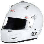 Bell - M.8 Snell SA2015 Rated Racing Helmet