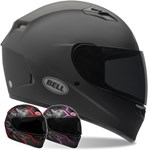 Bell Moto - Qualifier DOT Karting Helmet