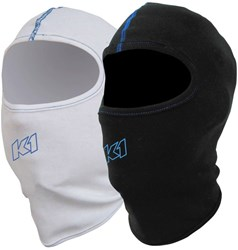 CoolMAX - CoolMax Breathable Balaclava
