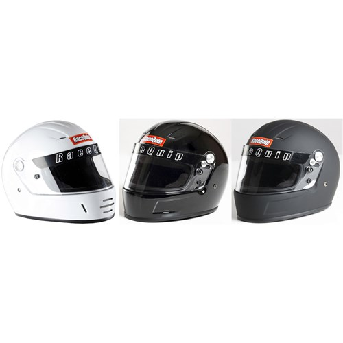 DMS - Pro-1 Youth Only SFI-1 Racing Package - A0999