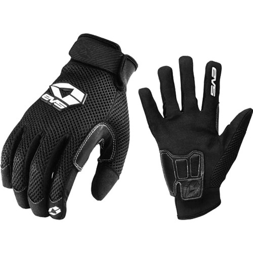 EVS - Laguna Air Mesh Karting Gloves - A1192