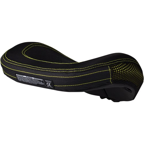 EVS - R2 Comp Spec Karting Neck Collar - A1033