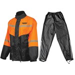 Fly Racing - 2-Piece Karting Rain Suit