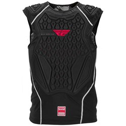 Fly Racing - Barricade Lite Chest Protector
