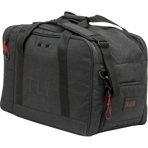 Fly Racing - Carry-On LE Duffle Bag - A0261