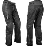 Fly Racing - CoolPro II Mesh Karting Pants - Mens