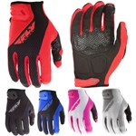 Fly Racing - CoolPro Kart Lite Mesh Gloves