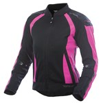 Fly Racing - CoolPro Mesh Karting Jacket - Ladies