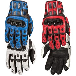 Fly Racing - FL1 Karting Gloves - Small