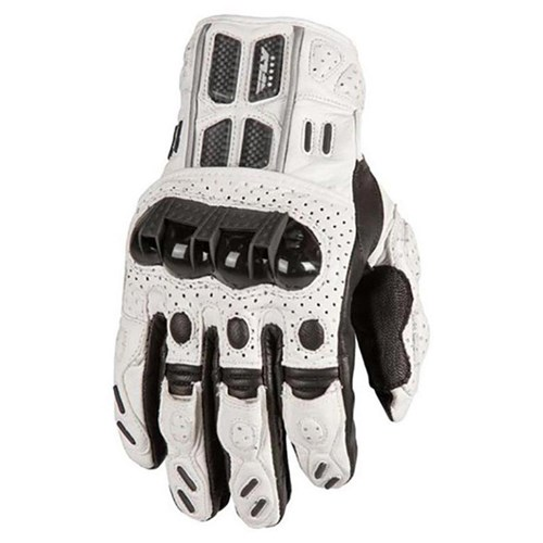 Fly Racing - FL1 Karting Gloves - Small - A3607