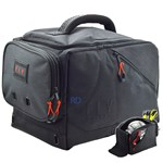 Fly Racing - Helmet Garage Bag