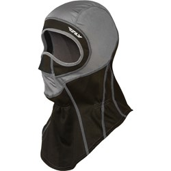 Fly Racing - Ignitor CoolMAX Cold Weather Balaclava