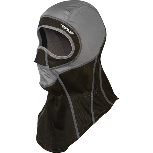 Fly Racing - Ignitor CoolMAX Cold Weather Balaclava - A1201