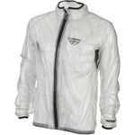 Fly Racing - Kart Rain Jacket