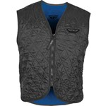 Fly Racing - Summer Kart Cooling Vest