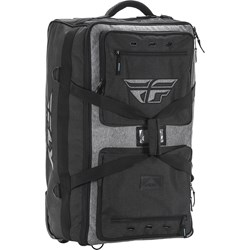 Fly Racing - Tour Roller Luggage Gear Bag