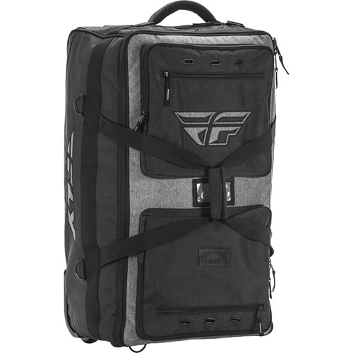 Fly Racing - Tour Roller Luggage Gear Bag - A0267