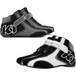 K1 - Champ Kart Racing Shoes