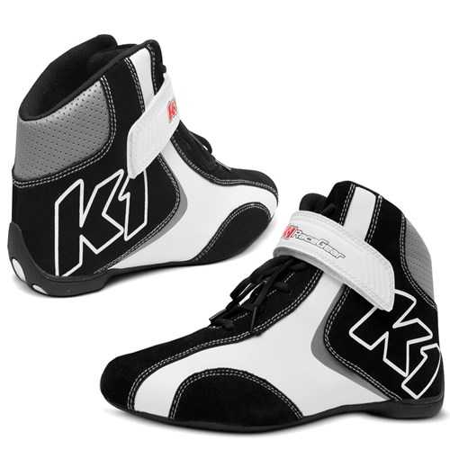 K1 - Champ Kart Racing Shoes - A0166