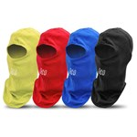 K1 - Karting Balaclavas - Set of 4