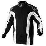 K1 - Triumph 2 - SFI-1 Auto Racing Jacket