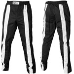 K1 - Triumph 2 - SFI-1 Auto Racing Pants