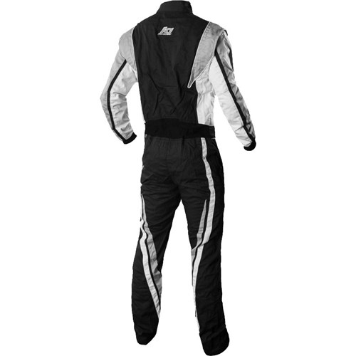 K1 - Victory SFI-1 Auto Racing Suit - 1-Piece - A0464