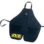 Mechanix - Wear Crew Apron
