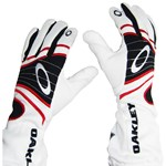 Oakley - FR SFI-5/FIA Rated Auto Racing Gloves