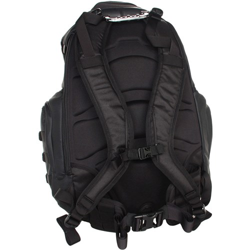 Oakley - Kitchen Sink Backpack - A0324